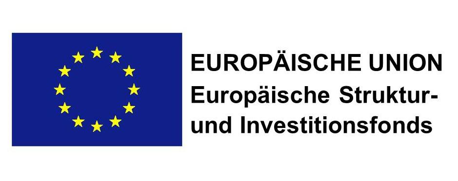 Europäische Struktur- und Investionsfonds