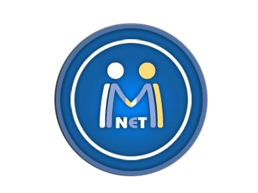 Logo IMI Binnenmarktinformationssystem (Externer Link: weitere Informationen)