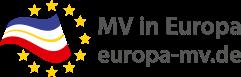Logo M-V in Europa europa-mv.de (Interner Link: Zur Startseite)